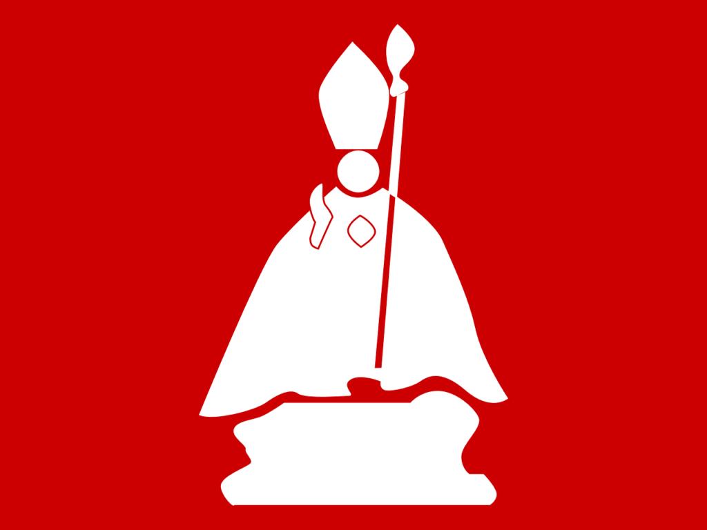 kardinal_cardinal