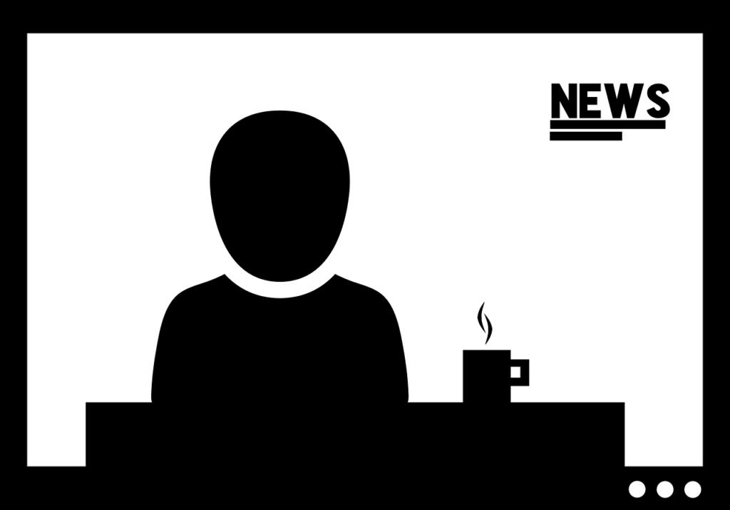 TV_news